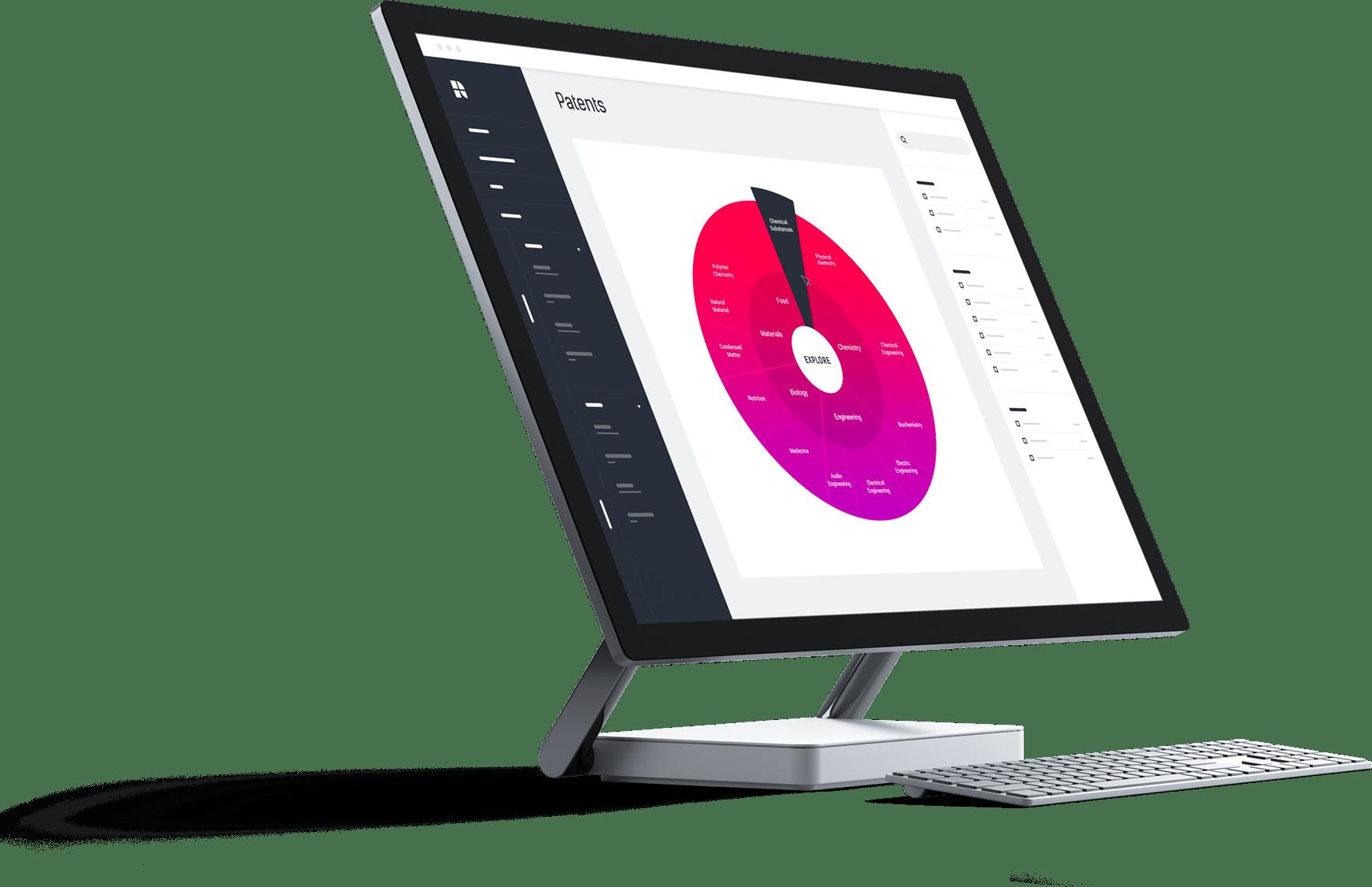 home_desktop