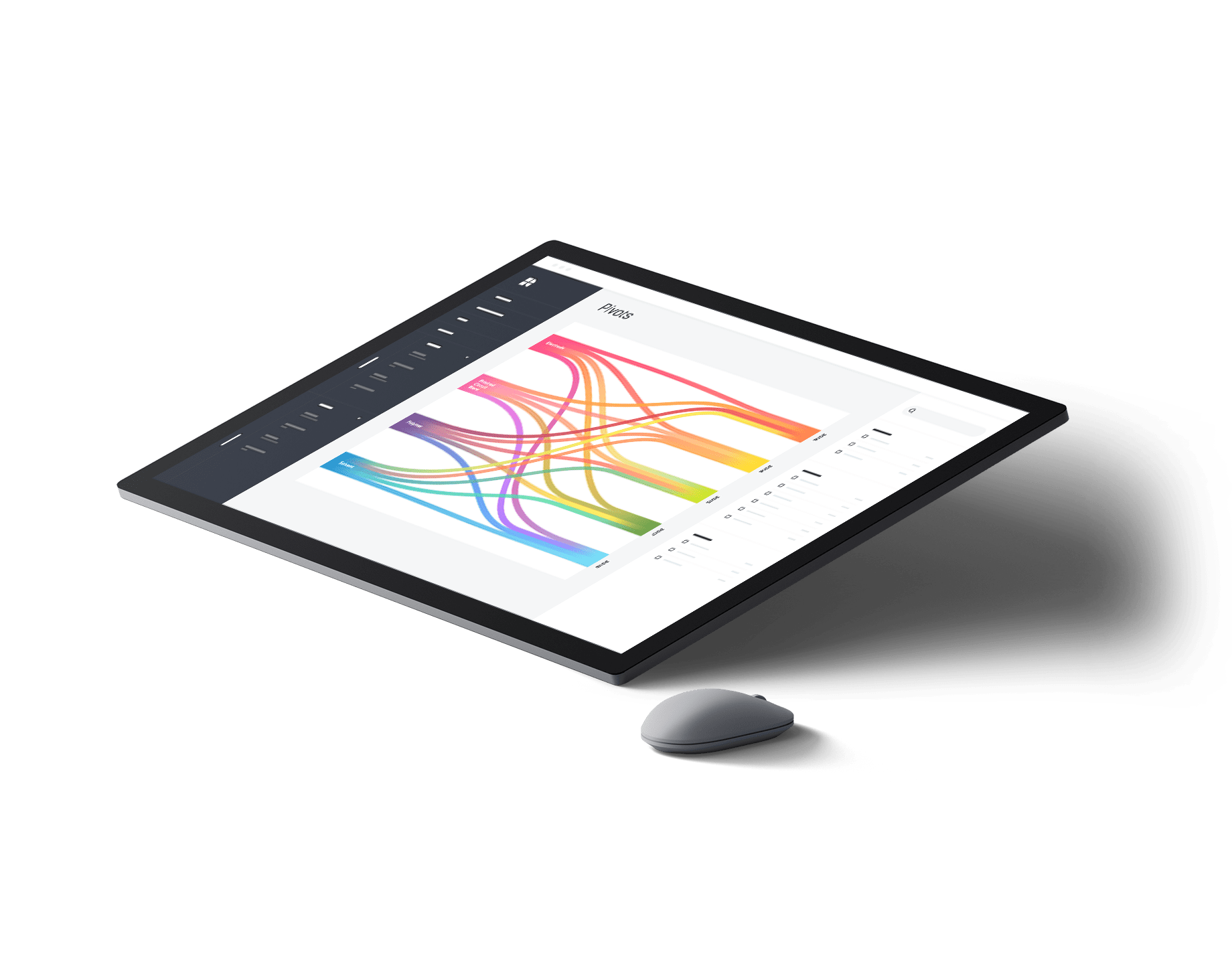 home_tablet
