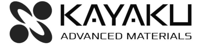 Kayaku