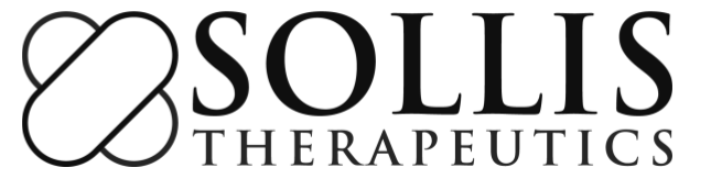 Sollis Therapeutics