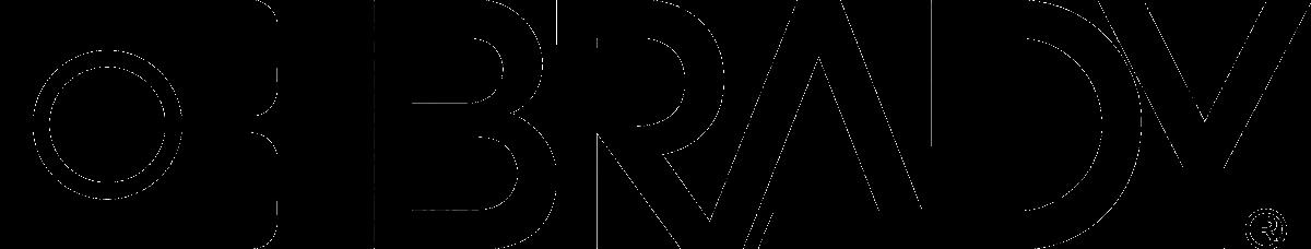brady-corporation-1200px-logo-1