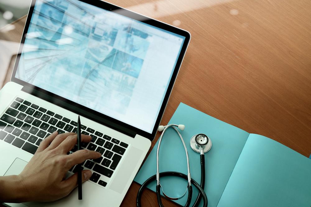 Molecular diagnostics research report
